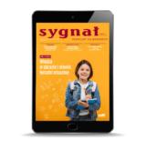 Sygnał - Niezbędnik Nauczyciela Szkoły