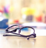 Analiza wyników egzaminów zewnętrznych