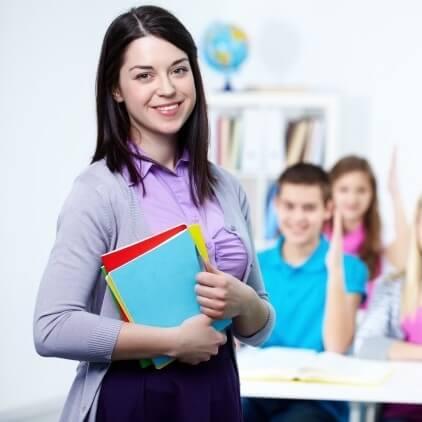 Innowacje pedagogiczne w szkole