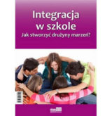 Integracja w szkole