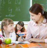Kreatywny nauczyciel kreatywny uczeń