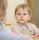 Kształtowanie kompetencji językowych dziecka