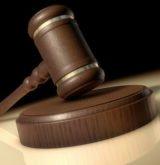 Odpowiedzialność prawna pracowników DPS