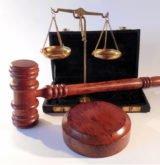 Odpowiedzialność prawna nauczycieli
