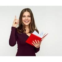 szkolenie ocena pracy nauczyciela