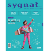 magazyn nauczyciela