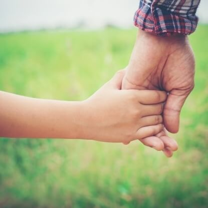 Wspomaganie rozwoju kompetencji komunikacyjnych dziecka autystycznego