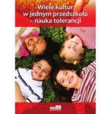 nauka tolerancji