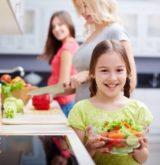 Zaburzenia odżywiania terapia