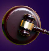 Zmiany w prawie samorządowym