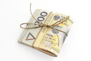 wysokość nauczycielskich pensji