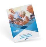 szkolenia dla pracowników pomocy społecznej