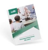 Katalog szkoleń dla szkół