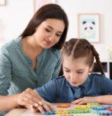 dokumentacja praca z dzieckiem autystycznym