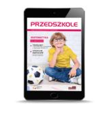 przedszkole magazyn