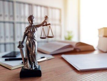 prawo oświatowe