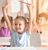 metody aktywizacji uczniów