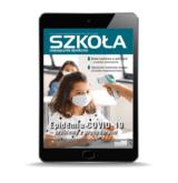 szkoła magazyn