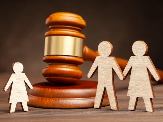 Prawo rodzinne w szkole i przedszkolu