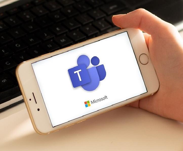 Zaawansowany Microsoft Teams