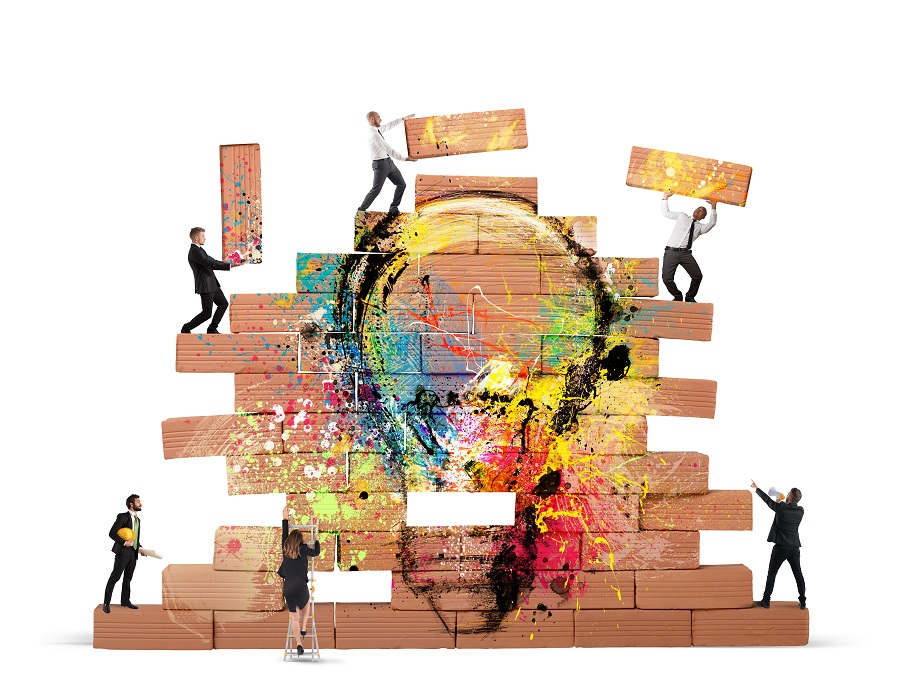 Przekształcenia i likwidacja poradni